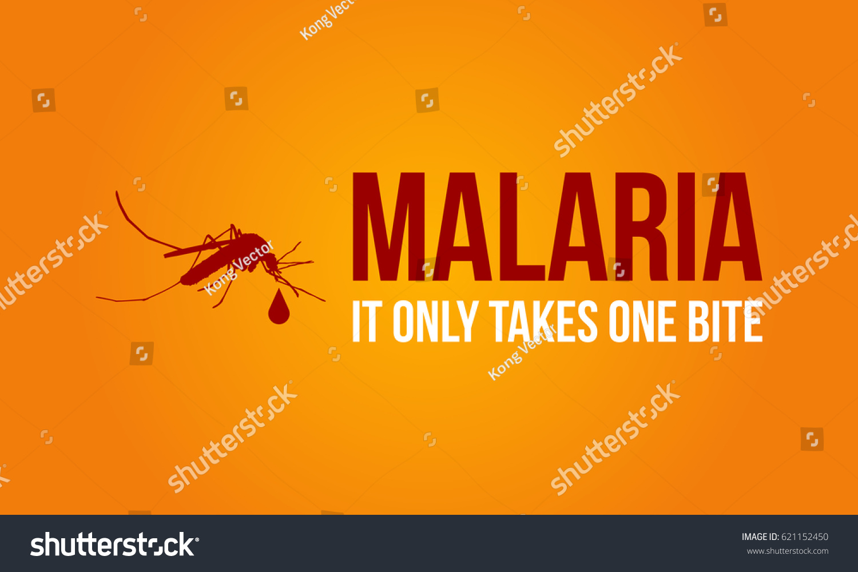 malaria sankranti