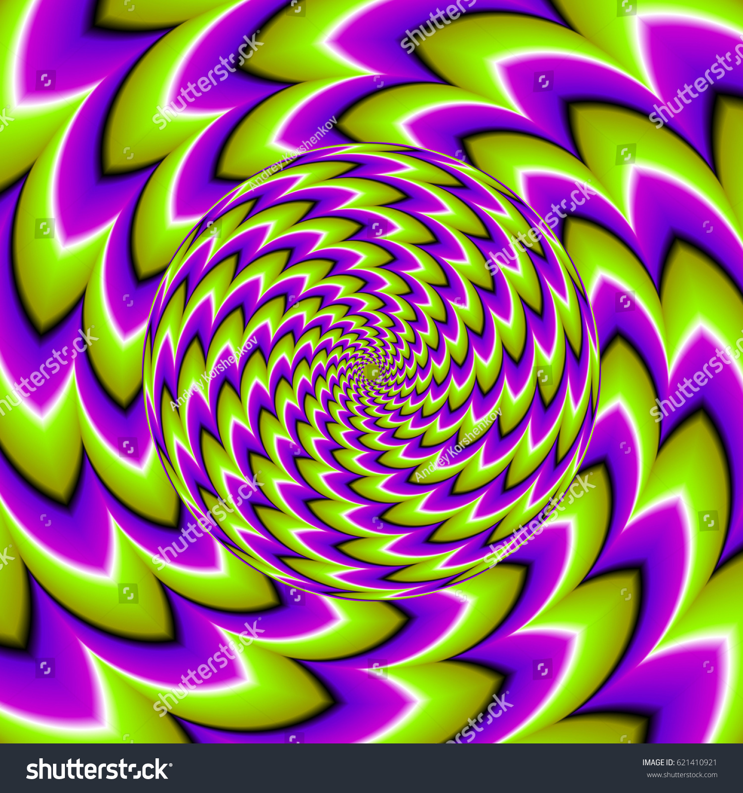 Swirling Spinning Purple Swirl Stock Vector - Illustration ... |Spinning Purple Background