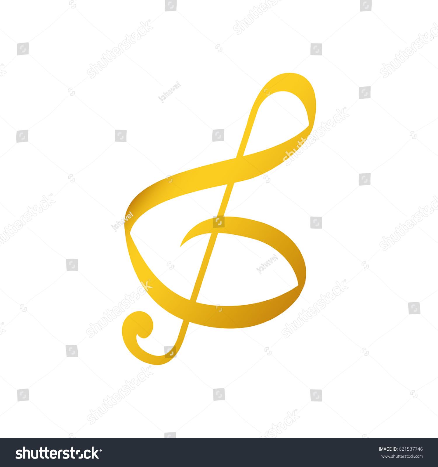 Music Note Symbol Ez Canvas