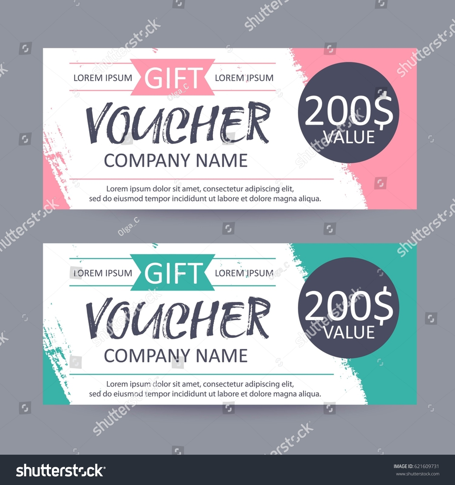 Browse gift cards coupons from CouponCabin. On average, CouponCabin users save $19 in just 90 seconds. Try one of our gift cards coupons codes and save on your next purchase.