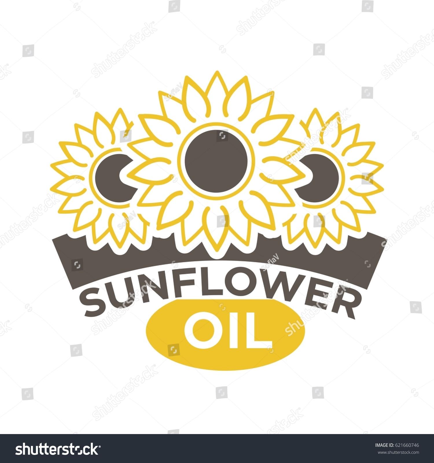 Yellow Flower Brand Logo The Best Brand Of 2018
