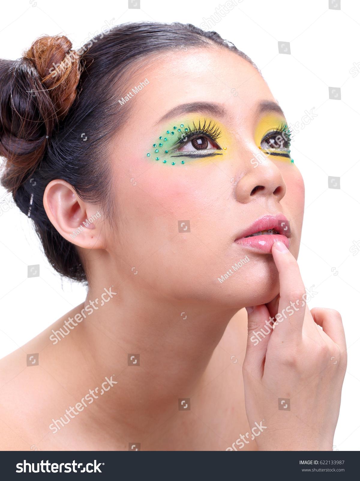 asian-makeup-color