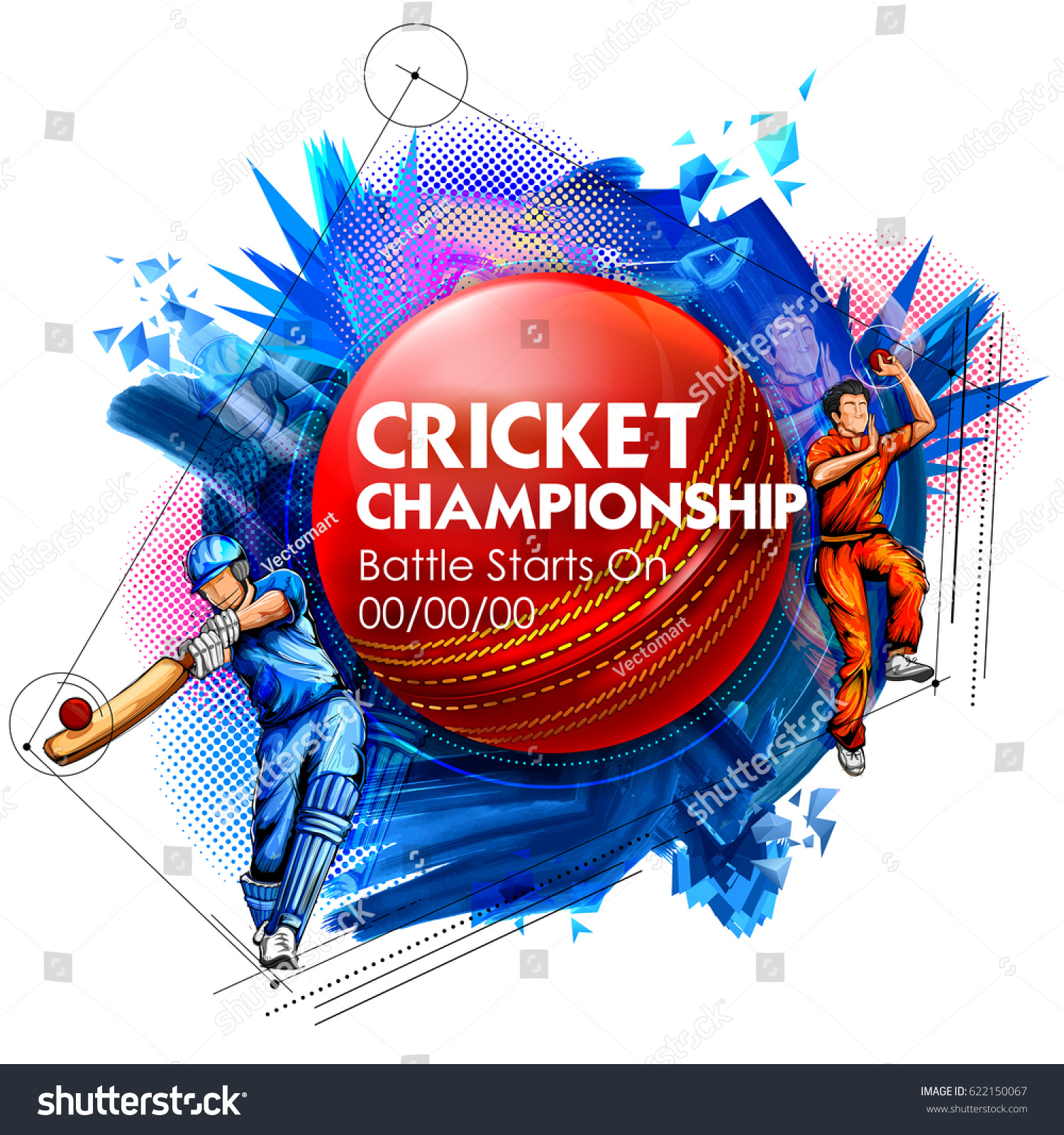 cricket terminology and bowler Terminology a player who delivers the ball to start the game is said to be a  bowler, who bowls, in the case of cricket and pitcher,.