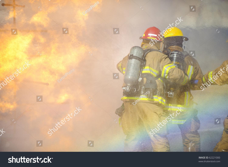 История огневого страхования 11 фотография
