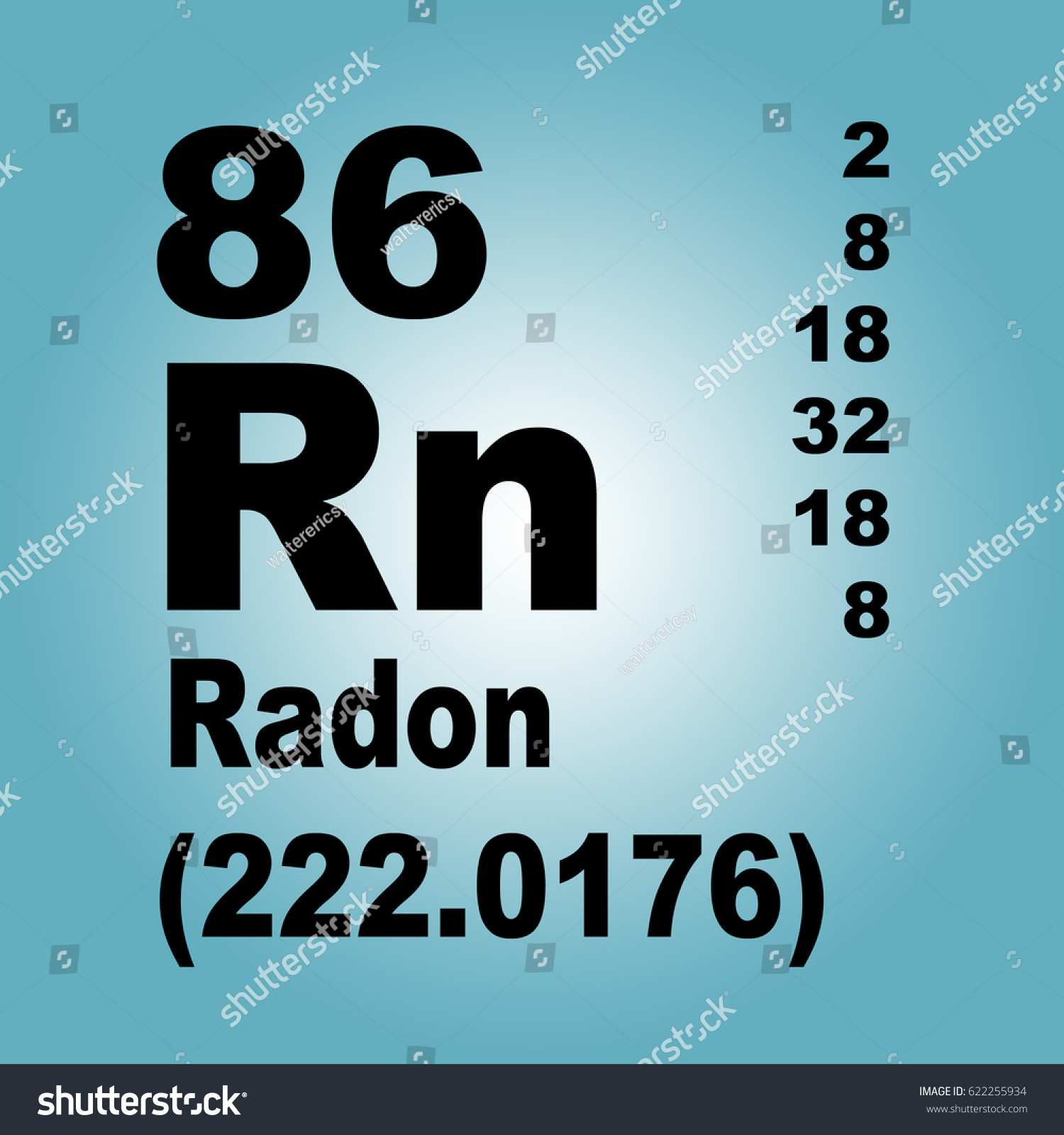 Radon periodic table facts choice image periodic table images radon periodic table facts choice image periodic table images radon periodic table aviongoldcorp radon periodic table gamestrikefo Image collections