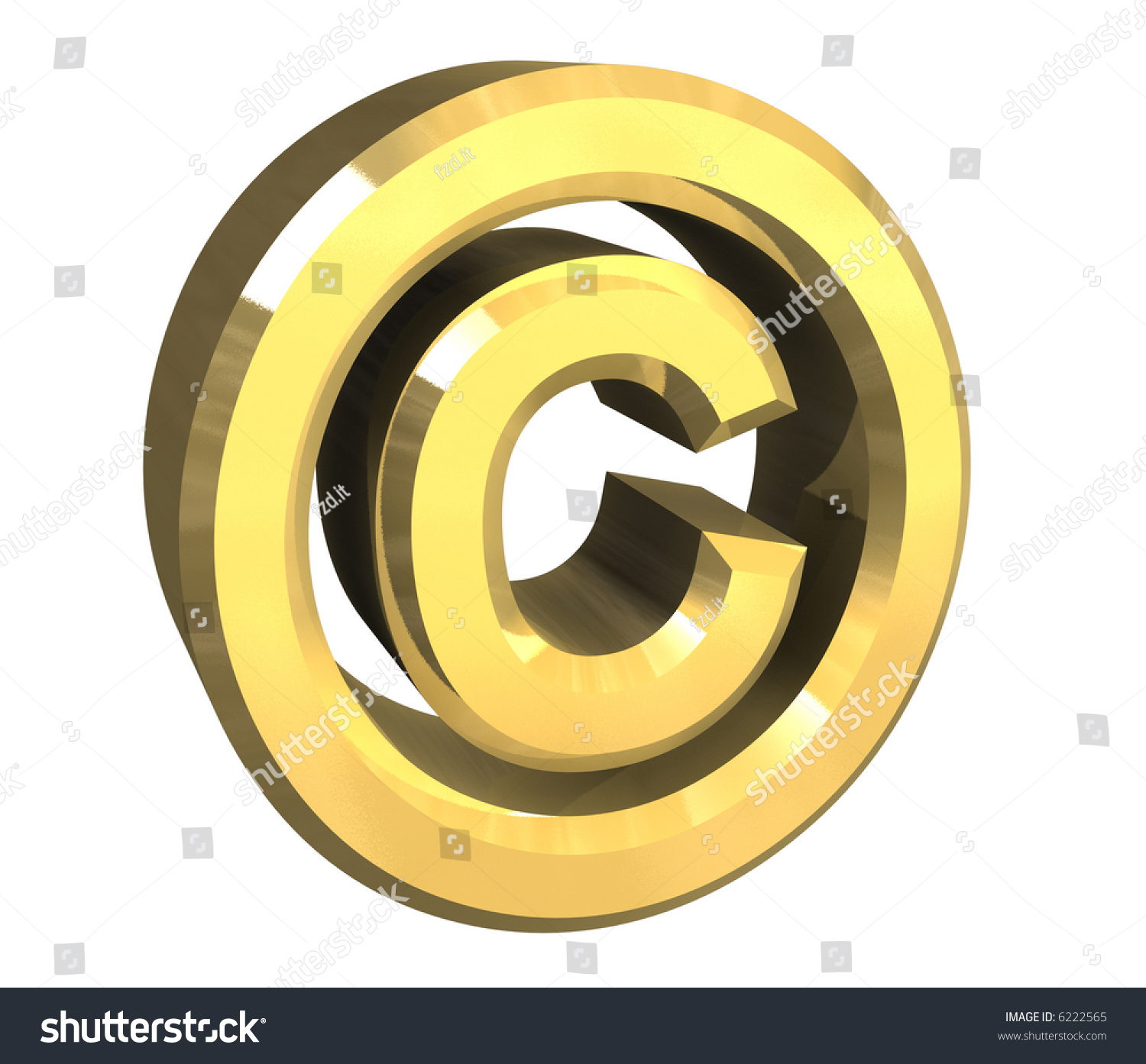 222,678 gold symbol stock images are available royalty-free.