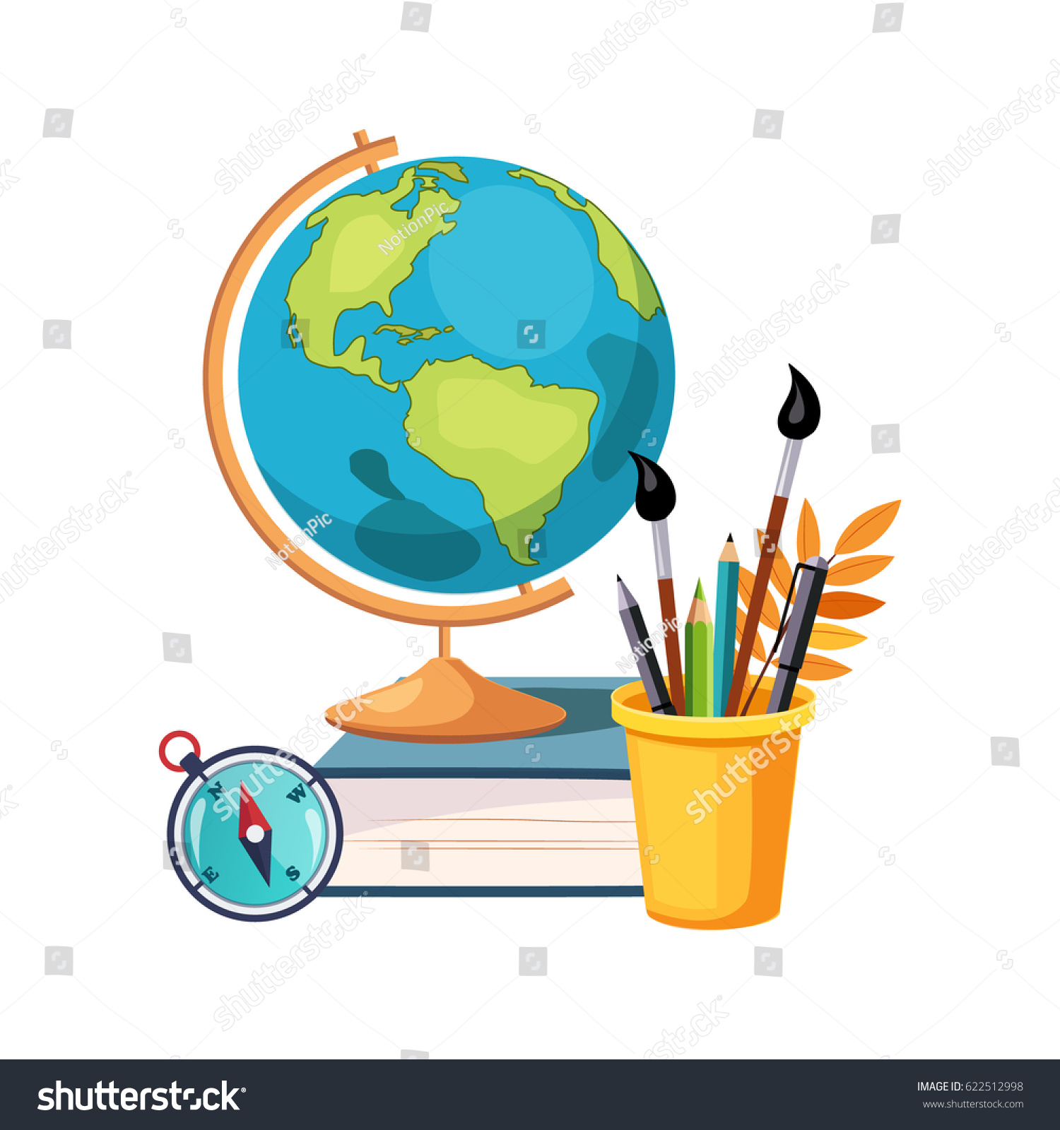 geography related Medical geography medical geography (health geographics) is the branch of human geography that deals with the geographic aspects of health (status) and healthcare (systems) it seeks, along with related disciplines such as medical anthropology, medical sociology and health economics.