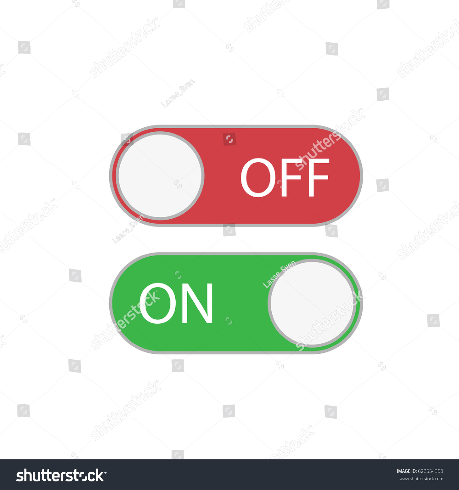 Off and on switch symbols dolgular off and on switch symbols dolgular biocorpaavc