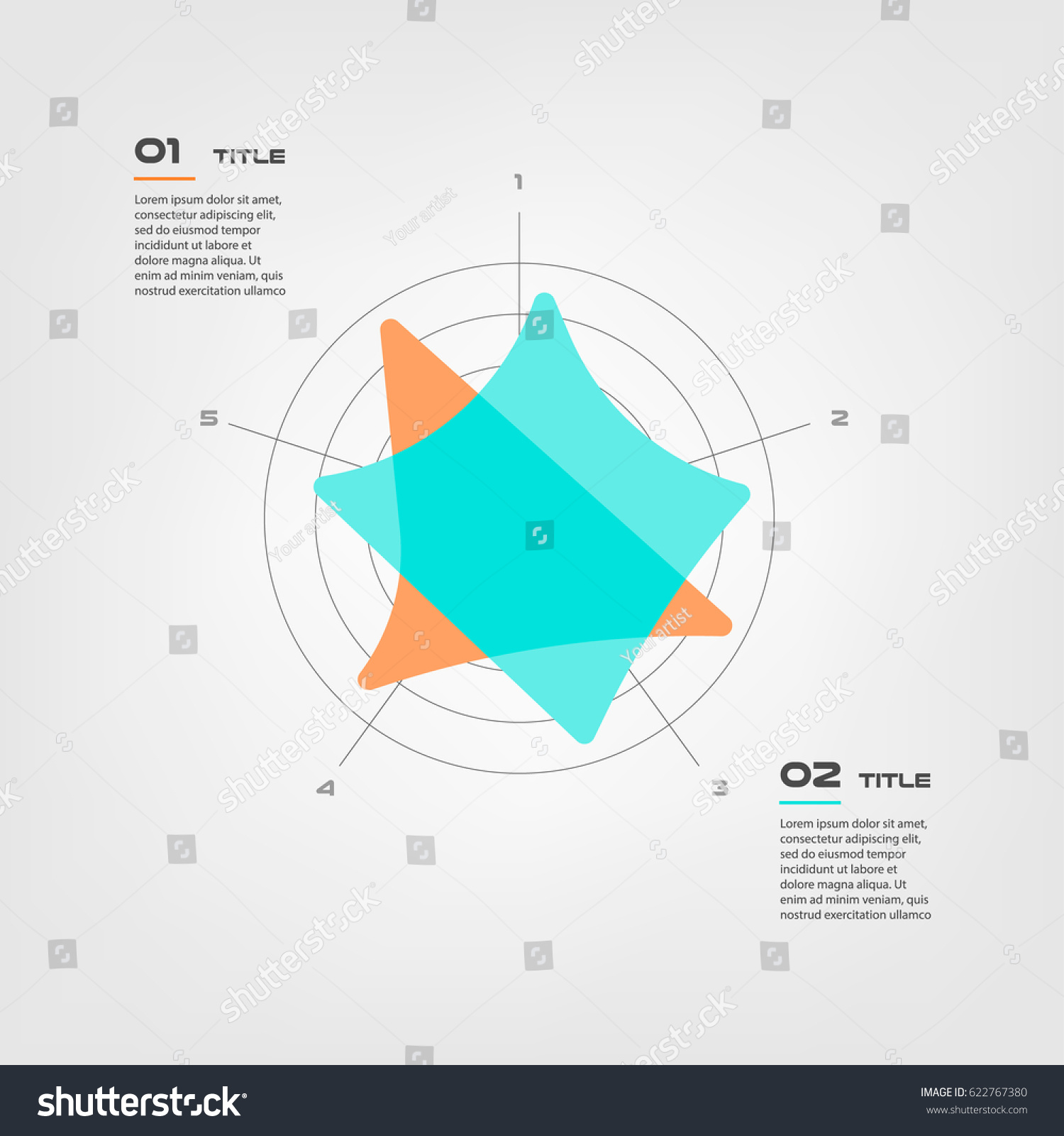 artist web diagram wiring diagram artist web diagram wiring diagramartist web diagram wiring diagram datasourceradar diagram elements color infographics some stock