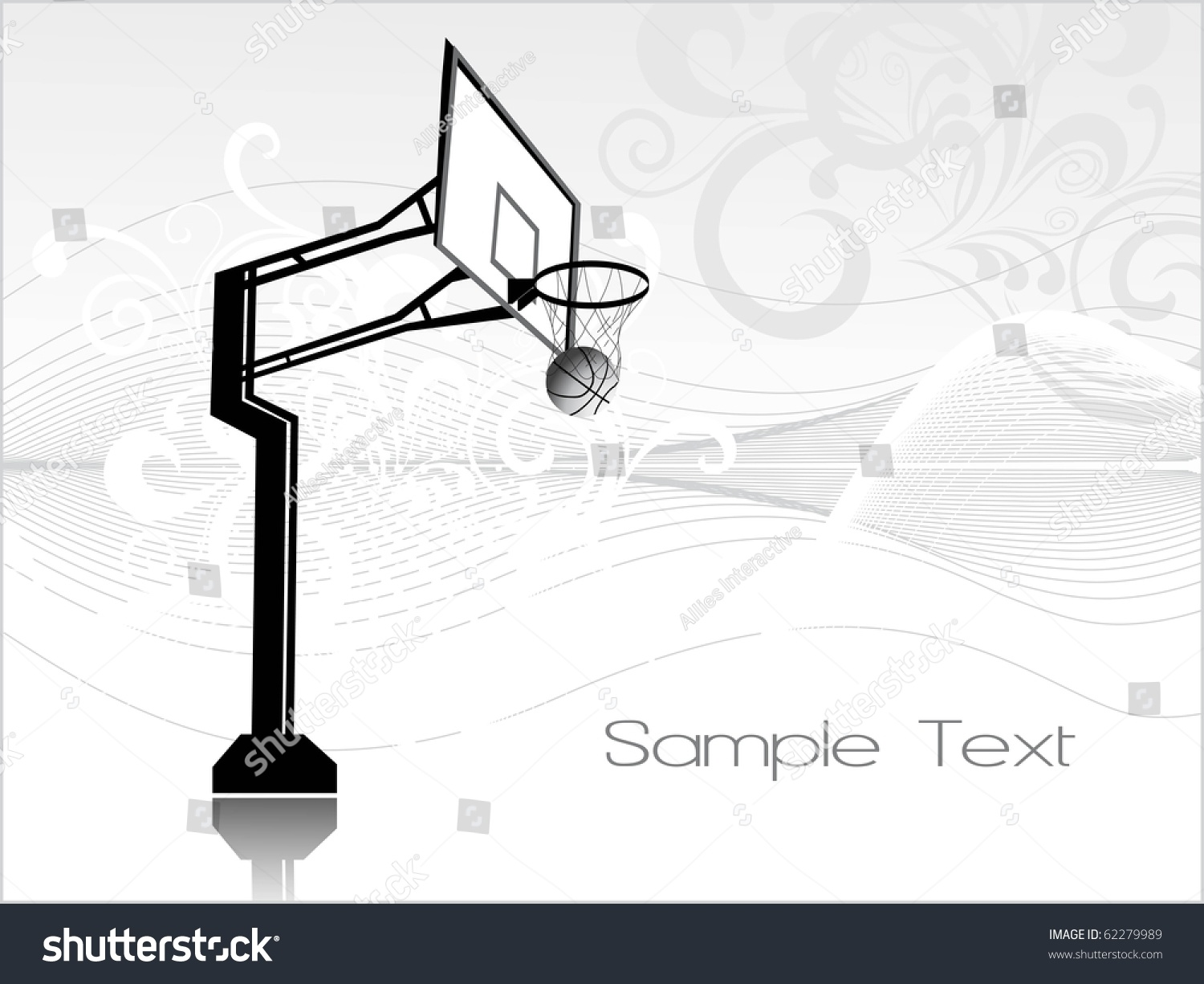 Interactive basketball court diagram network topology icons interactive basketball court diagram interactive basketball court diagram pooptronica Image collections