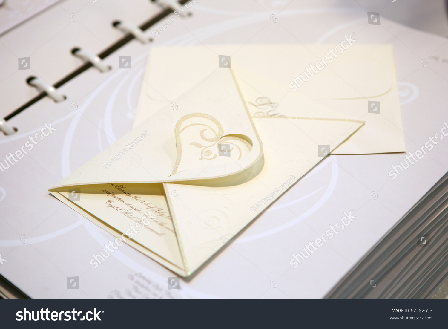 96+ [ Wedding Invitation Paper Stock Wedding Invitation Paper Stock ] - Clean Simple And Pressed ...