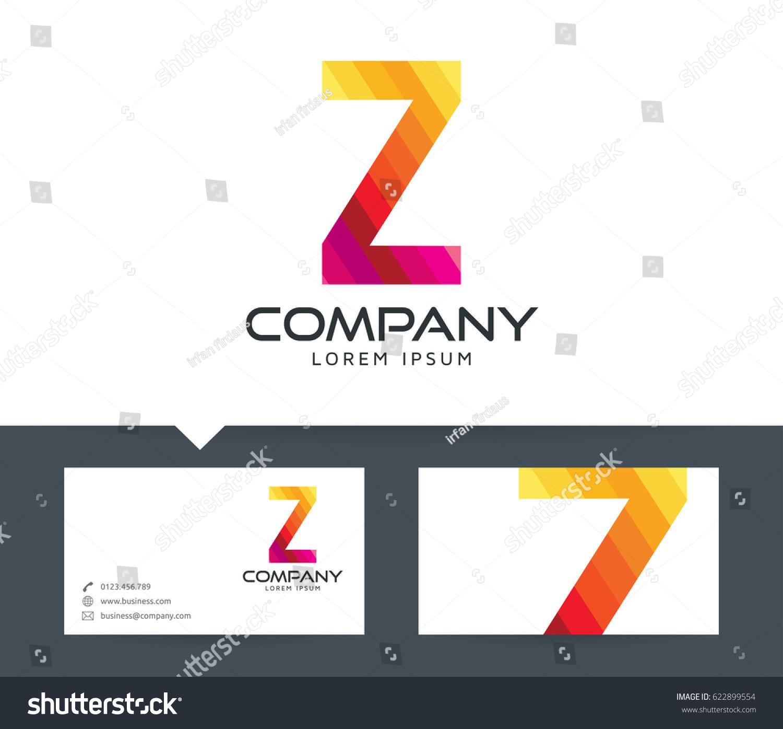 Logo design logo design tools online logo design system