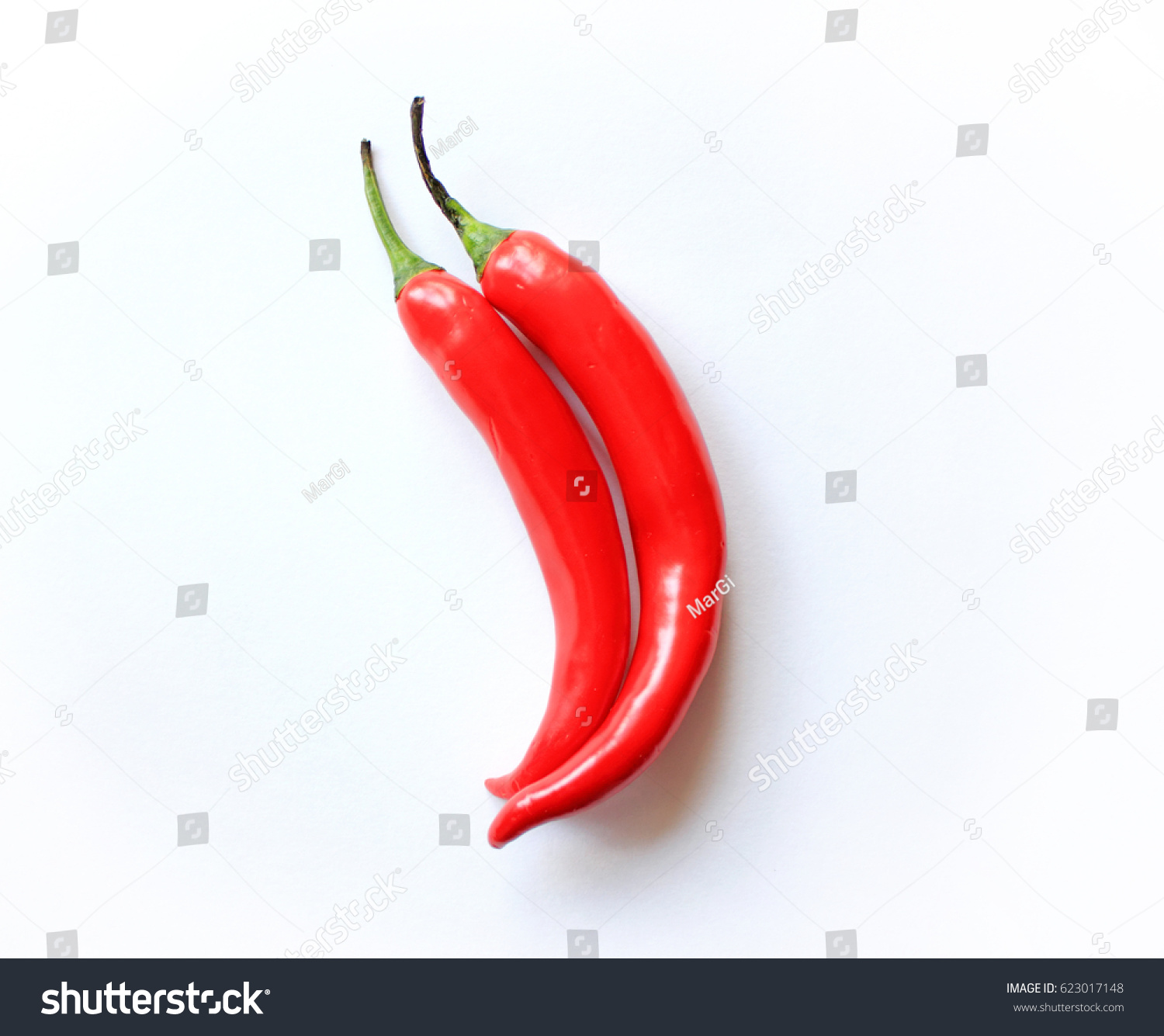 Red chilli pepper: photo, description and useful properties 90