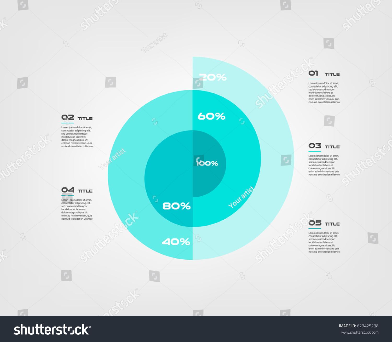Spiral circular chart color infographics step stock vector spiral circular chart color infographics step stock vector 623425238 shutterstock nvjuhfo Images