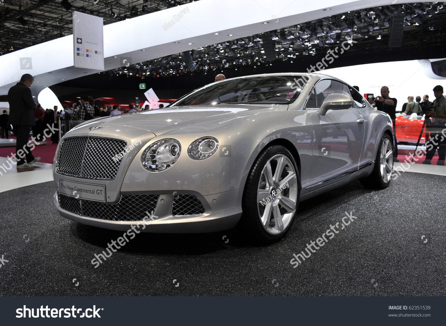 Paris france september 30 paris motor show on - Paris expo porte de versailles paris france ...