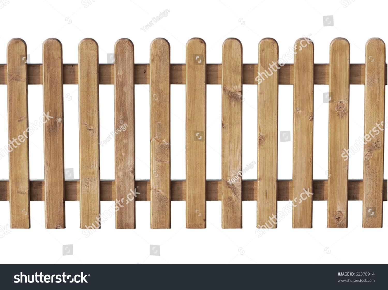 broken fence warning announcement - photo #40