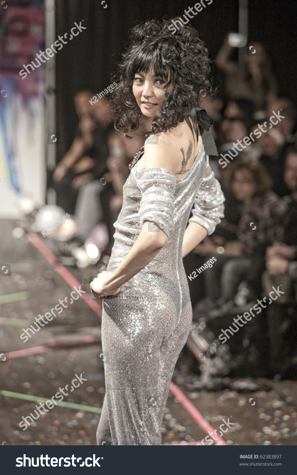Ashlynn Yennie born May 15, 1985 (age 33),Natalie Casey (born 1980) Adult images Shobu Kapoor,Kelly Trump