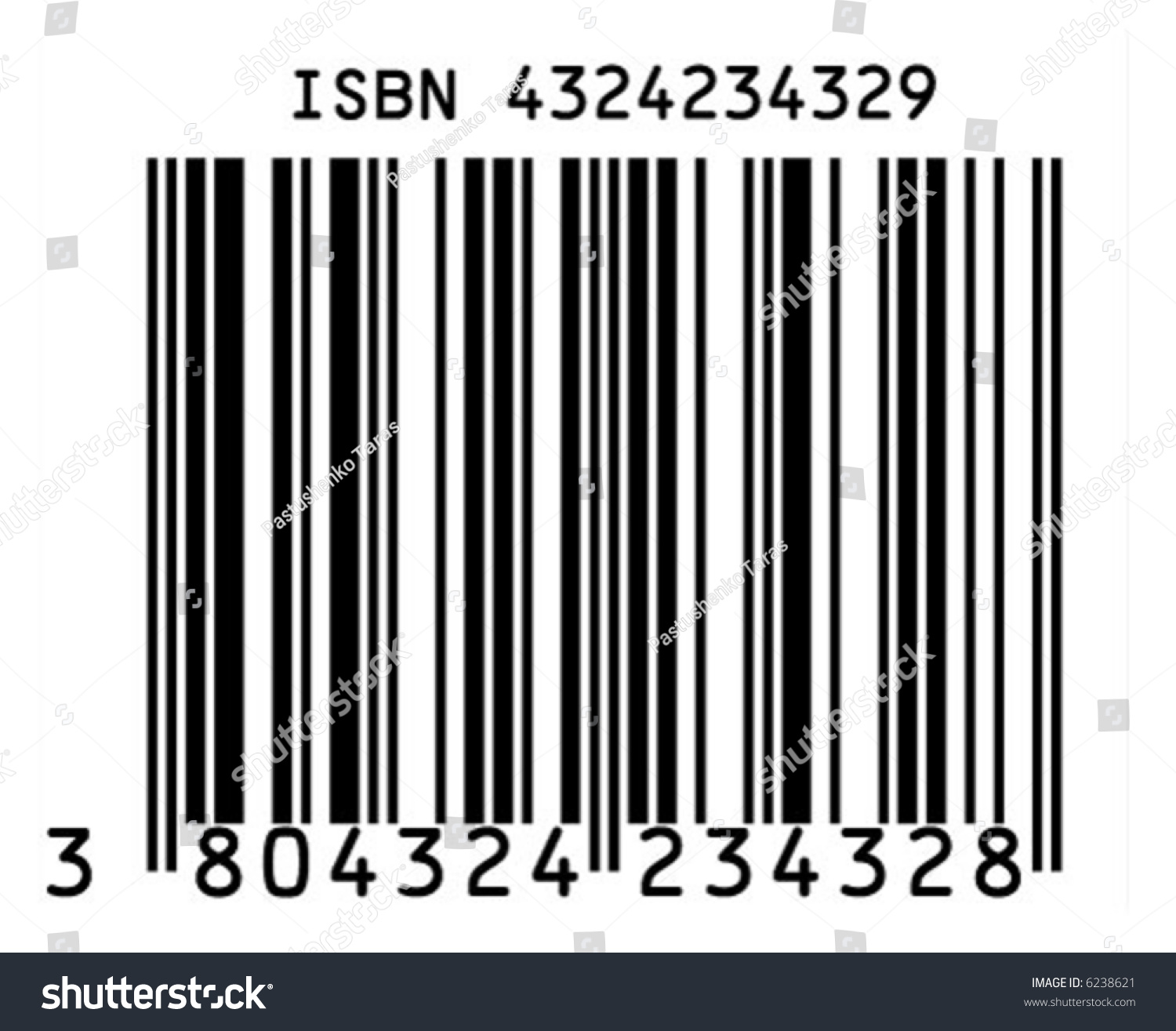 how to read price from barcode
