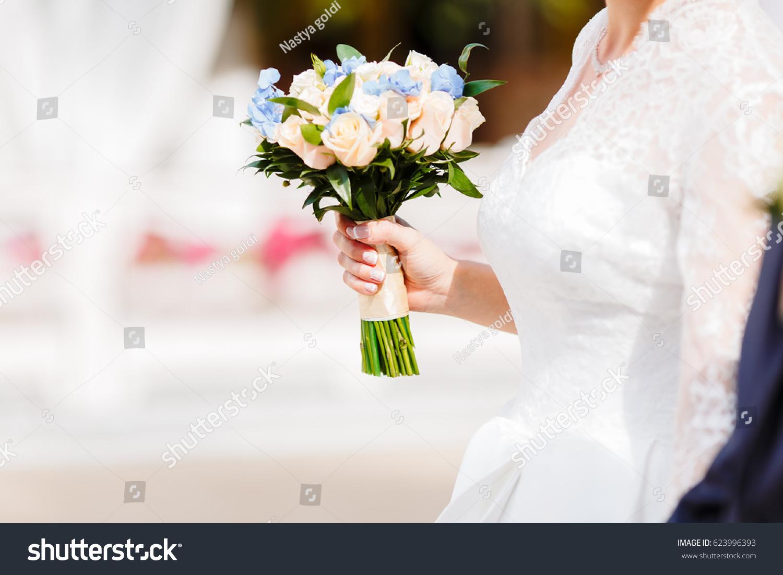 21 Blush Flower Wedding Bouquets Wedding Bouquet Inspiration