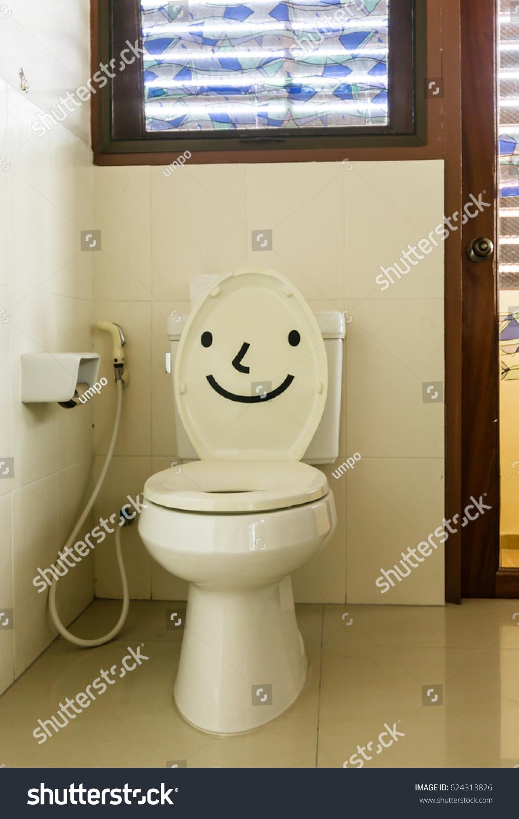 Sanitary Ware Stock Photo 624313826 - Shutterstock