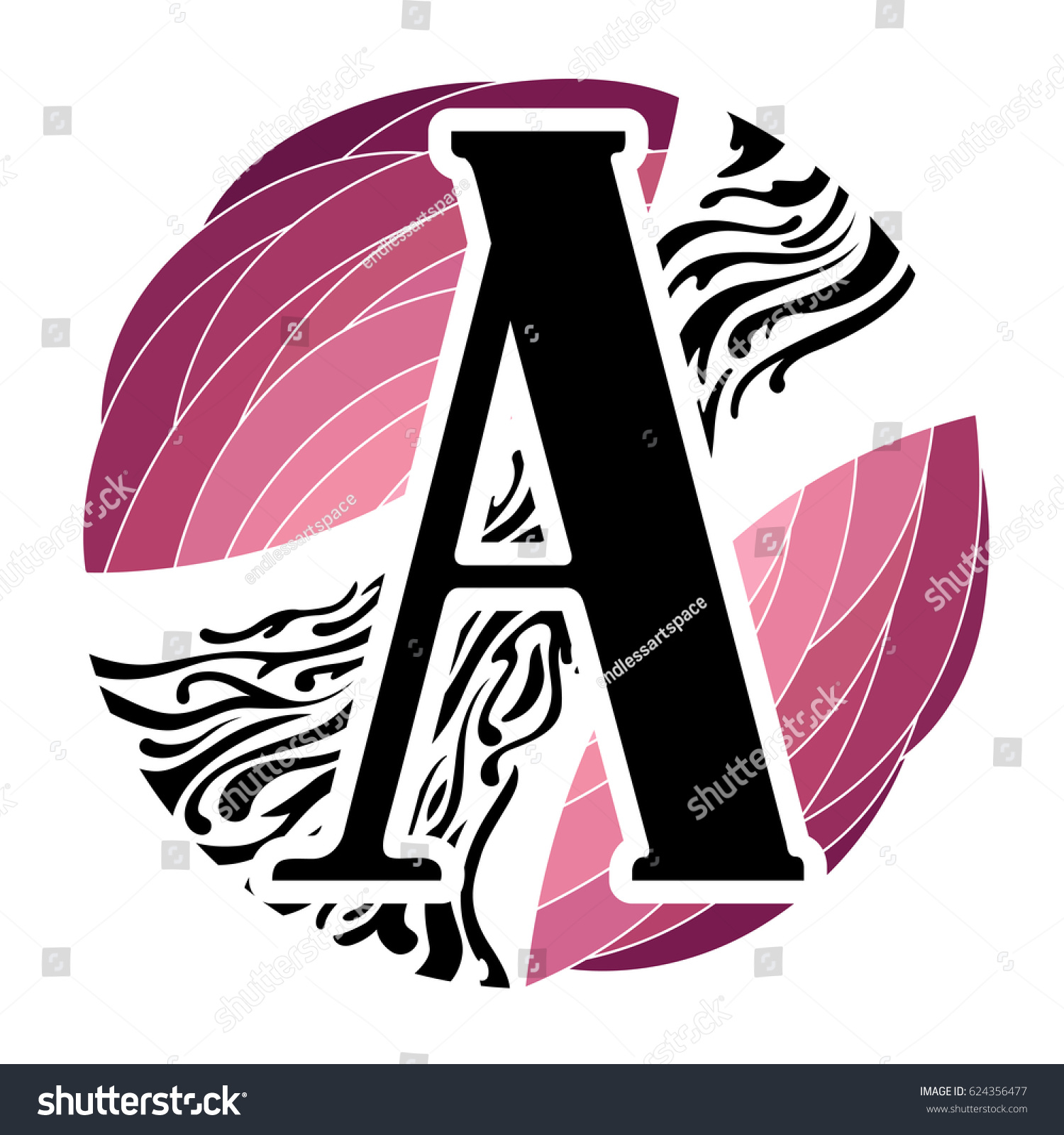 Single Letter Ticker Symbols 100 Images Single L Alphabet