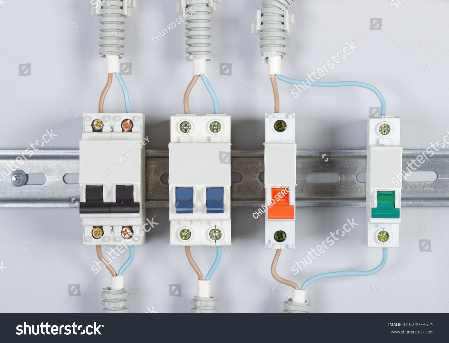 Wiring Db Box Not Lossing Diagram House Distribution Fuse Library Rh 7 Skriptoase De Sign