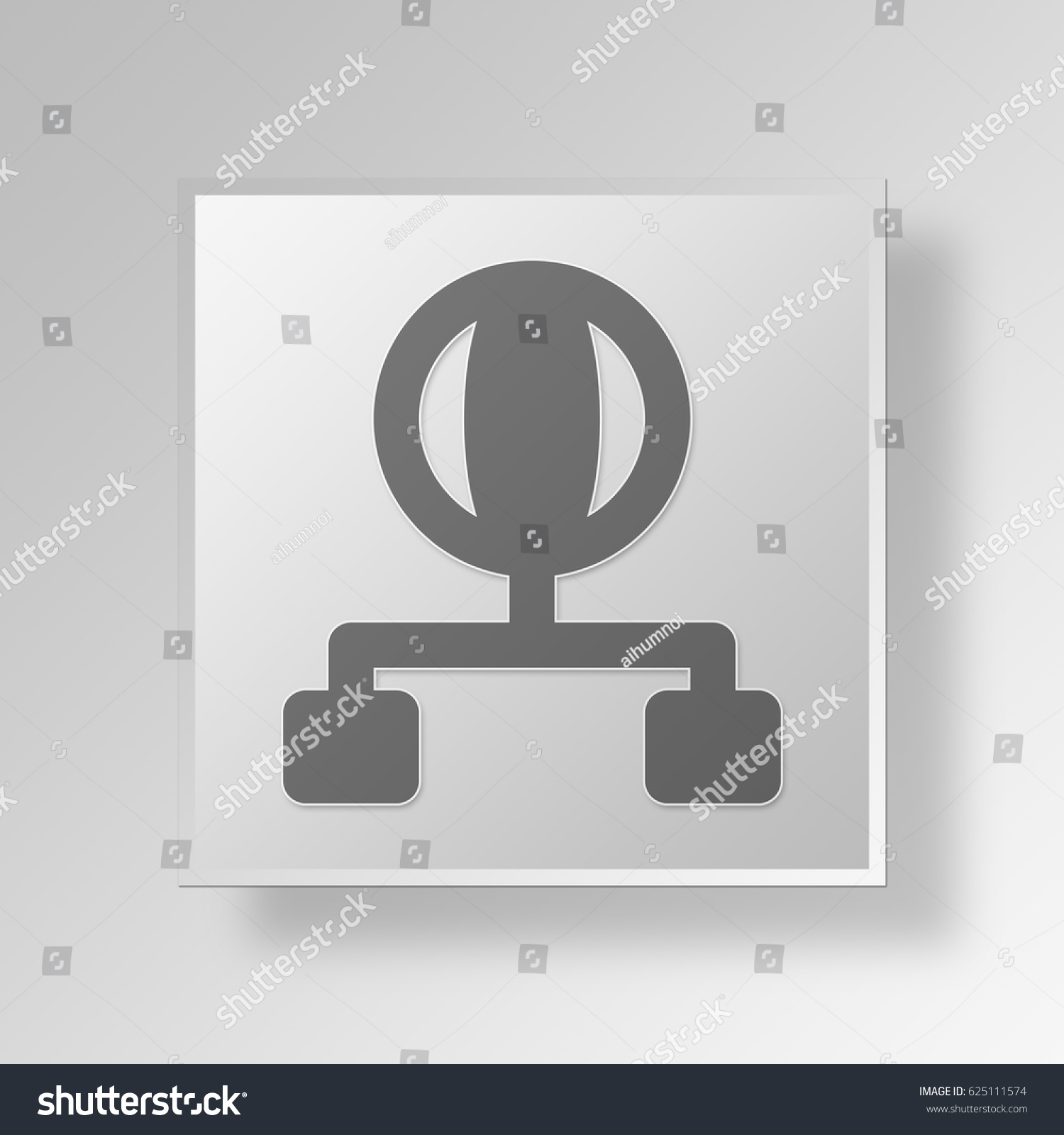 Attractive Dpst Symbol Photo - Electrical System Block Diagram ...