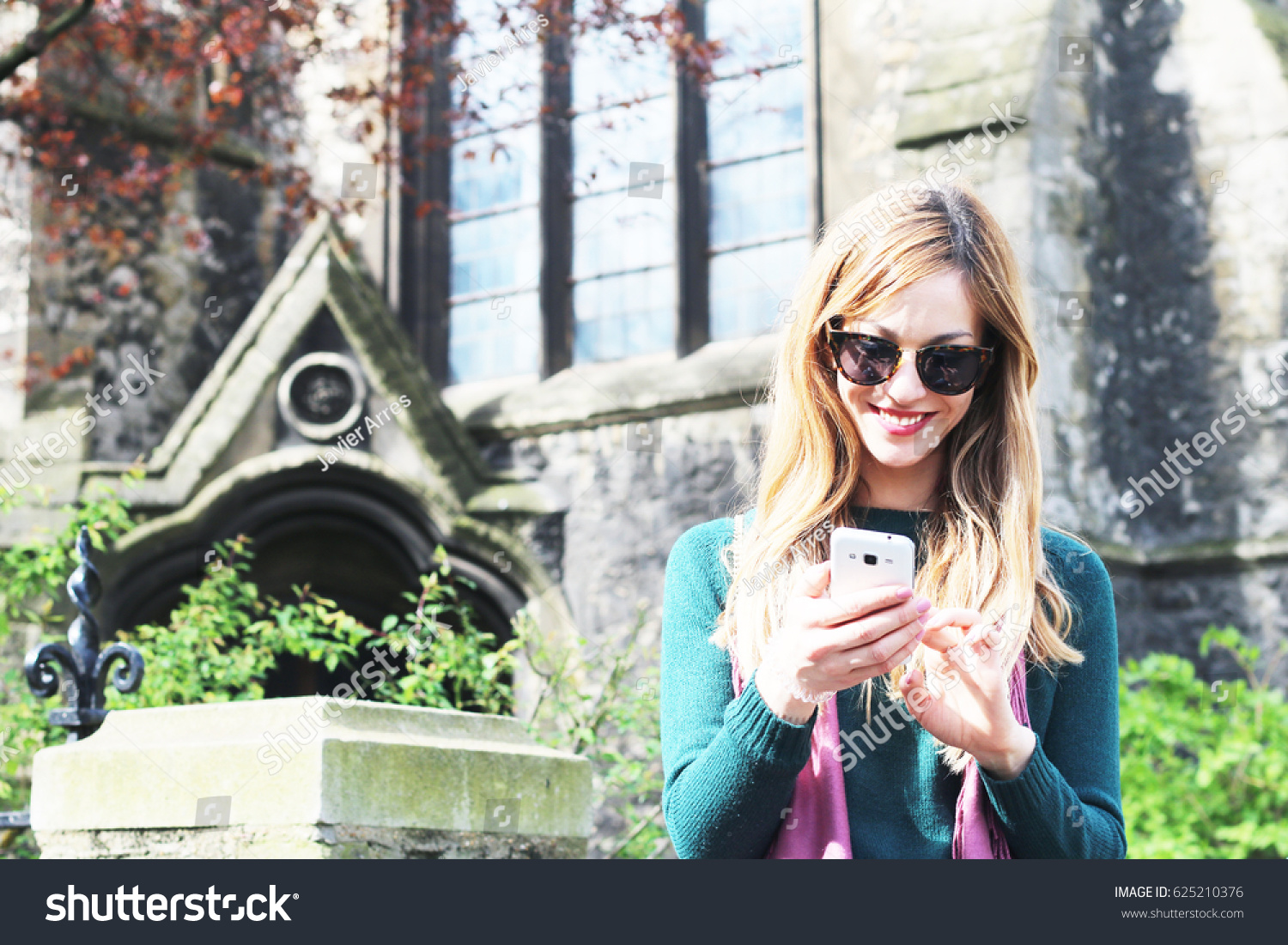 Fashion week Girl stylish app how to use for woman