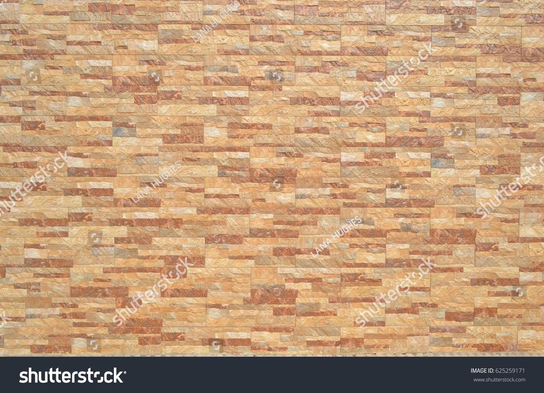 Natural Background Colorful Bricks Color Bricks Stock Photo (Edit ...