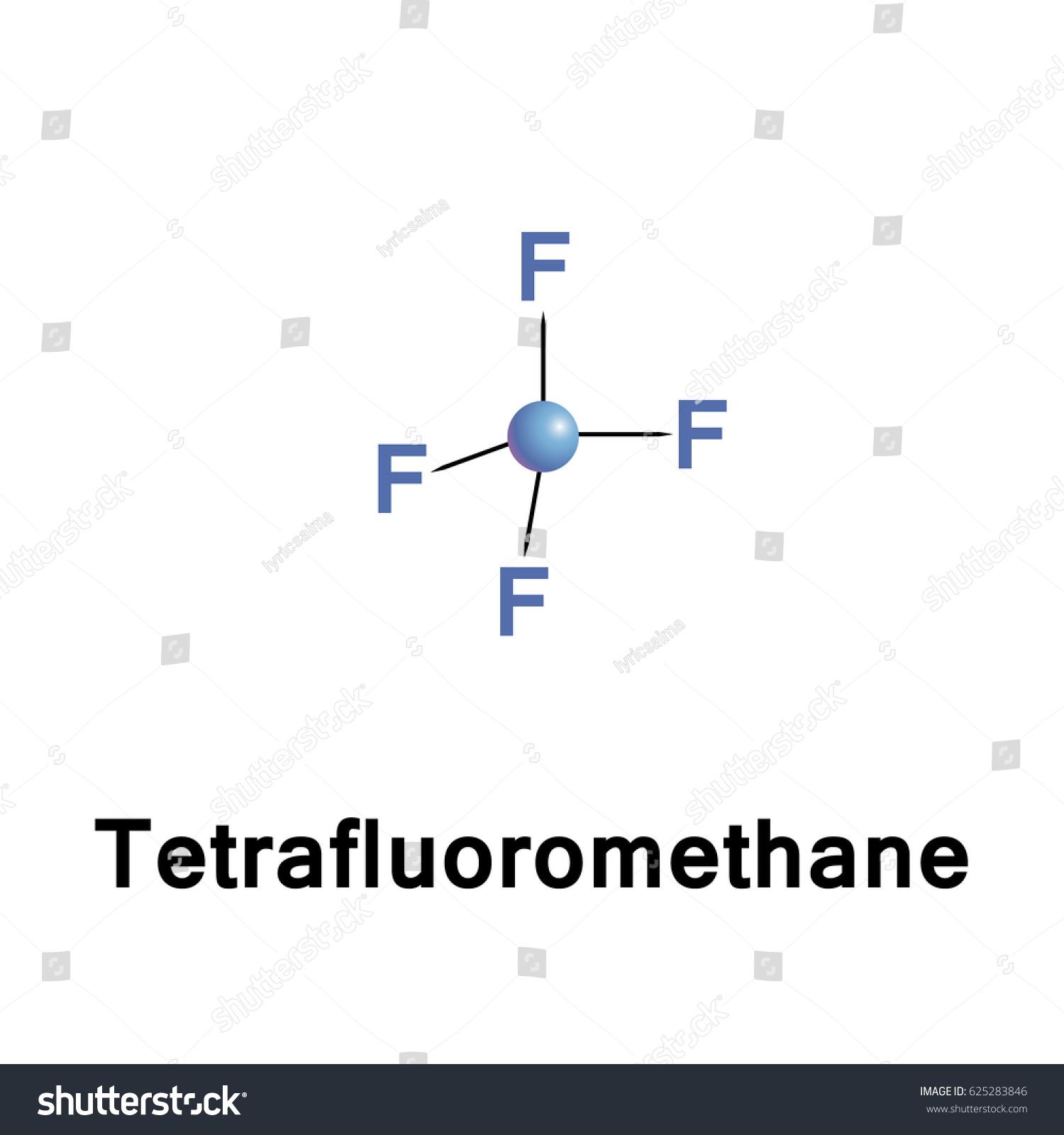 Carbon Tetrabromide Lewis Dot Structure