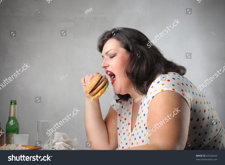 Fat In Hamburger 37