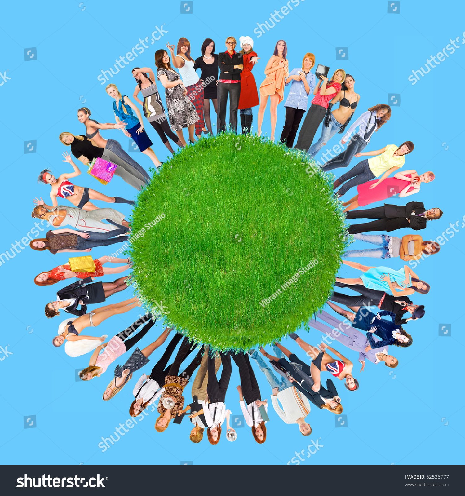 responsibility for the planet Universal responsibility and the environment even though there is a chance you may be reborn as a creature, perhaps even on a different planet, the idea of reincarnation gives you reason to have direct concern about this planet and future generations.