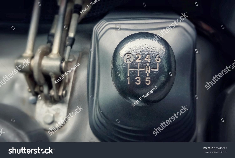 1987-1988 gmc heavy duty truck repair shop manual original astro.