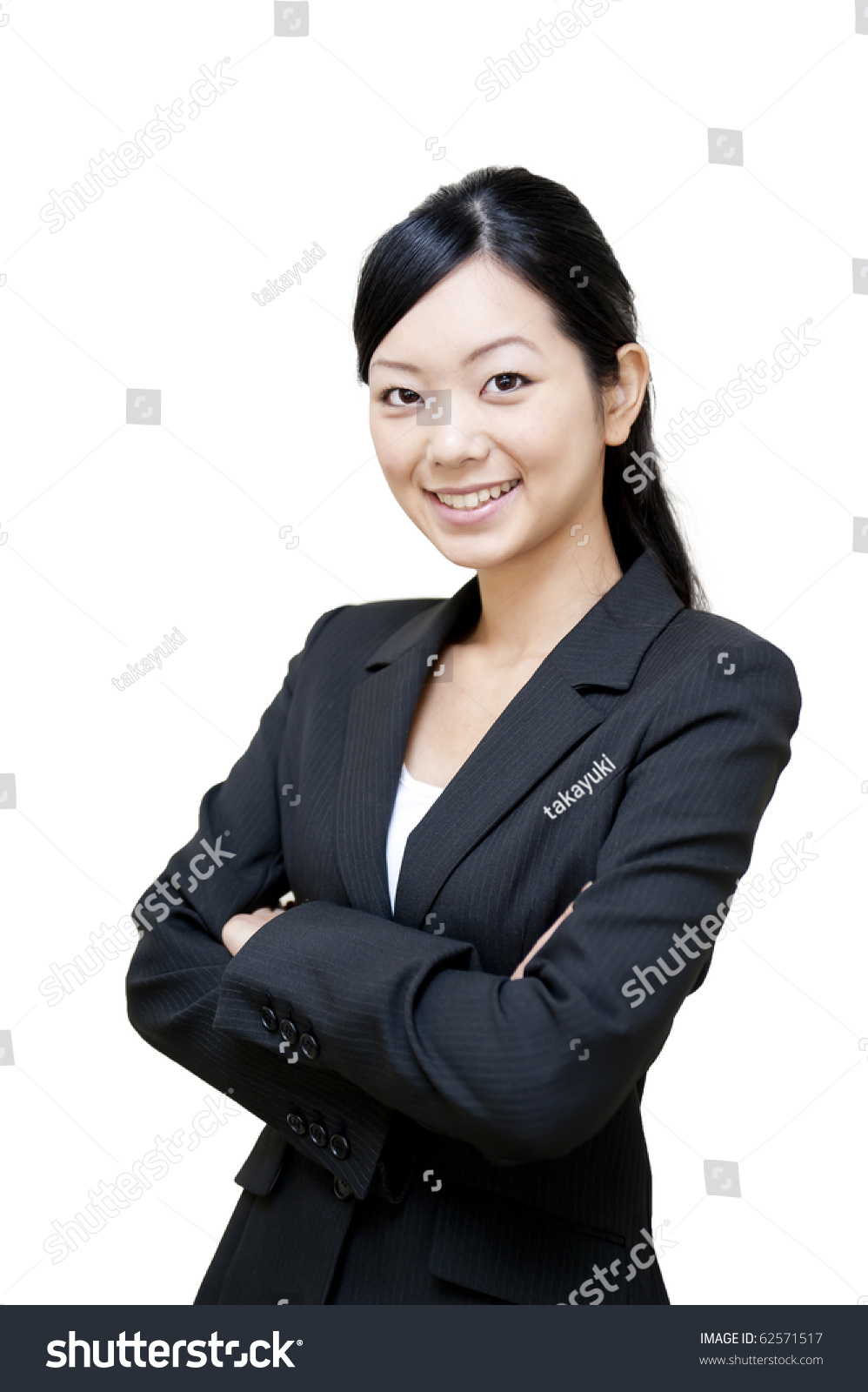 stock-photo-portrait-of-japanese-business-woman-62571517.jpg