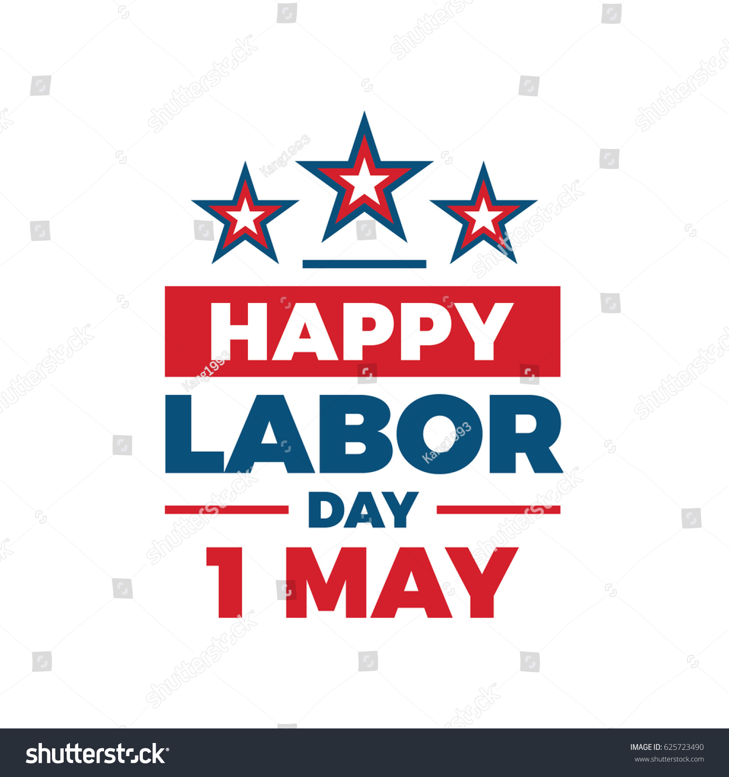 Happy labor day greetings cards labor stock vector 625723490 happy labor day greetings cards labor day design labor day logo poster banner kristyandbryce Choice Image