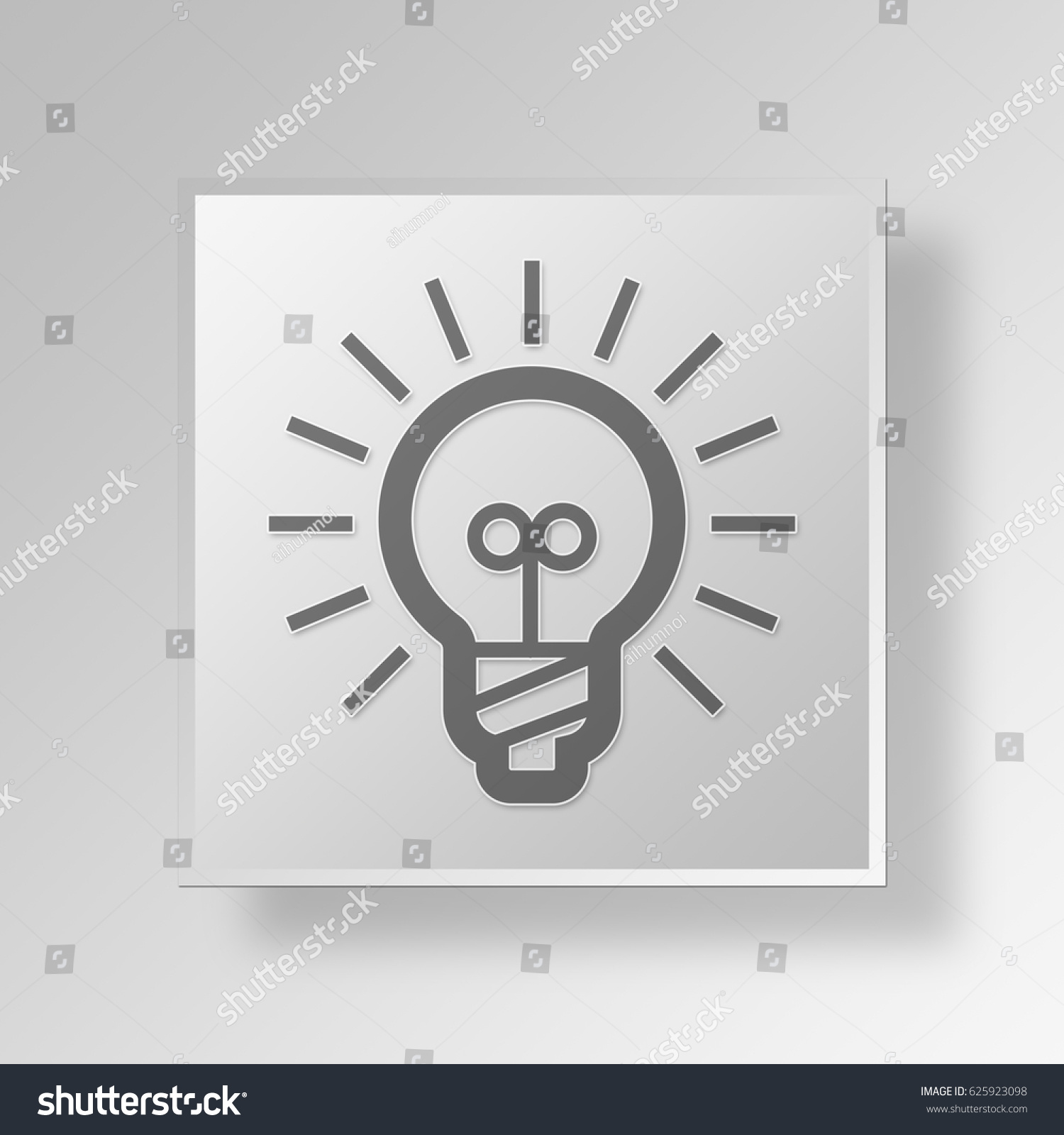 Magnificent Electrical Symbol For Lamp Photo - Everything You Need ...