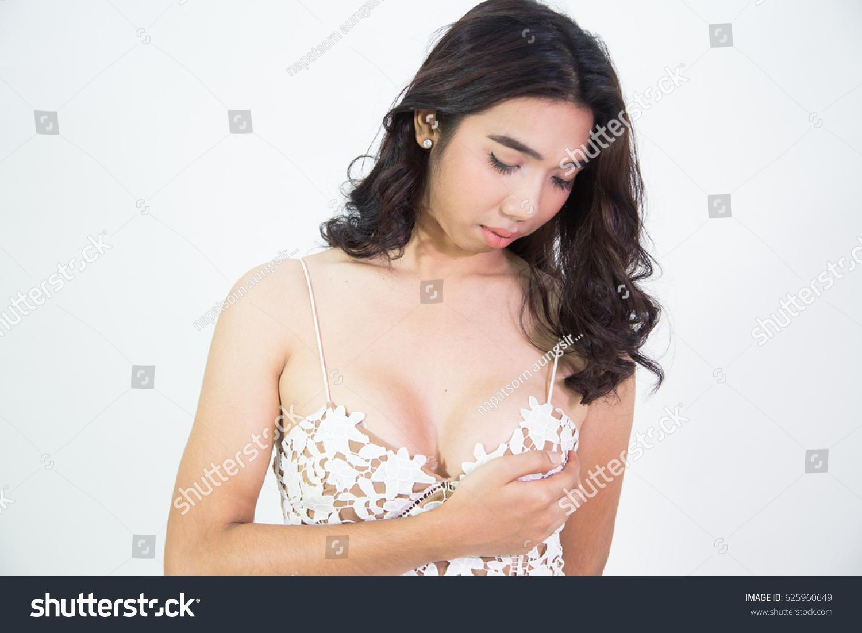 asian-free-gallery-lady-boy-alessandra-sex-movies