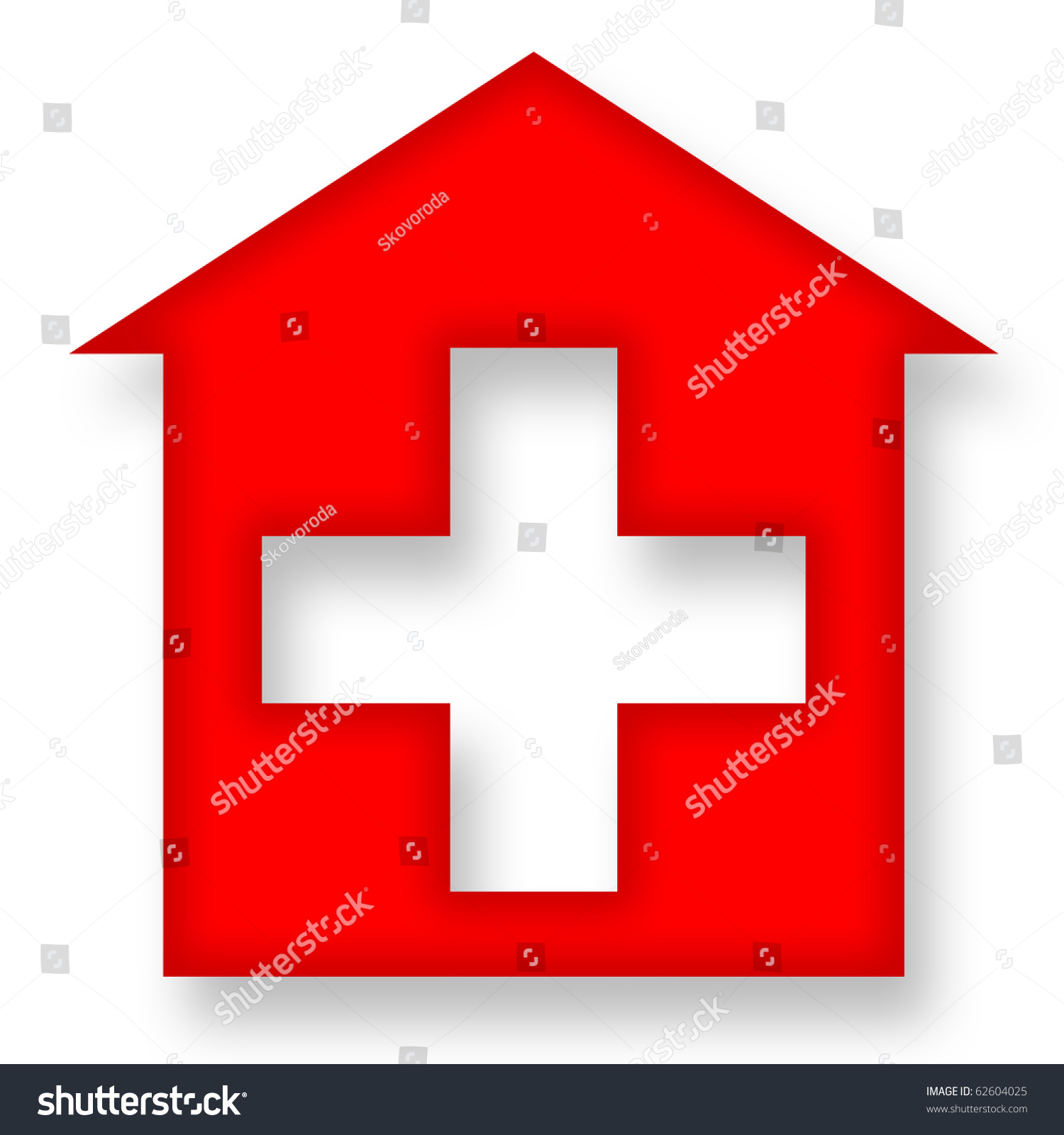 Swiss bank symbol choice image symbol and sign ideas swiss bank symbol choice image symbol and sign ideas medical icon hospital symbol swiss home lager buycottarizona Image collections