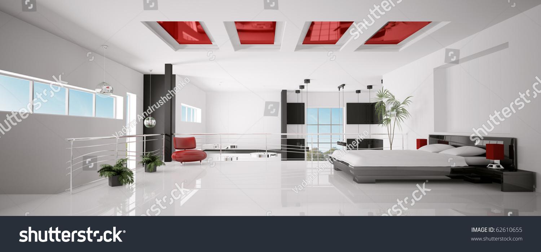 Snowbird rentals  apartment and condo rentals for