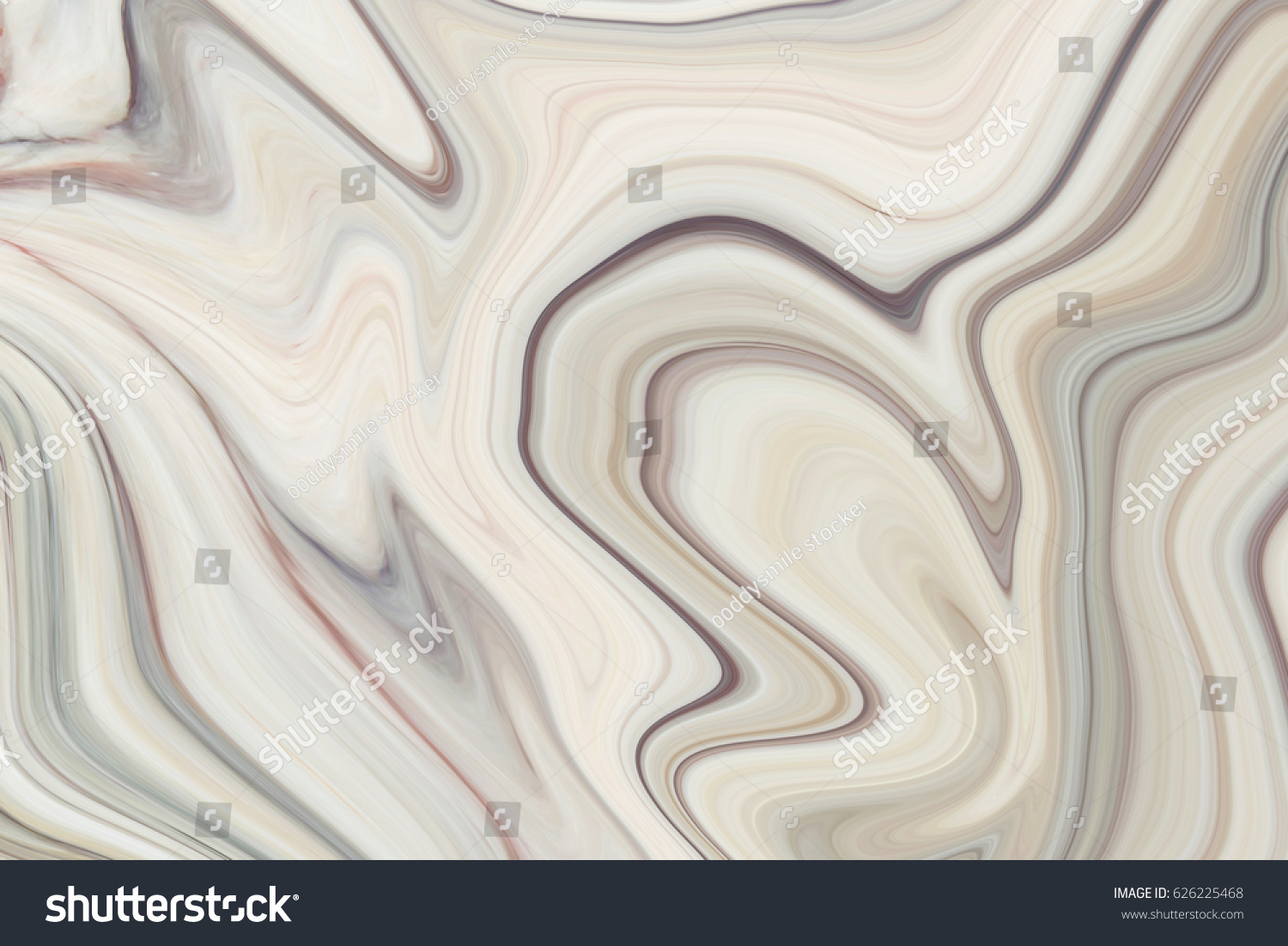 Must see Wallpaper Marble Swirl - stock-photo-marble-texture-background-brown-marble-pattern-texture-abstract-background-can-be-used-for-626225468  Collection_894020.jpg