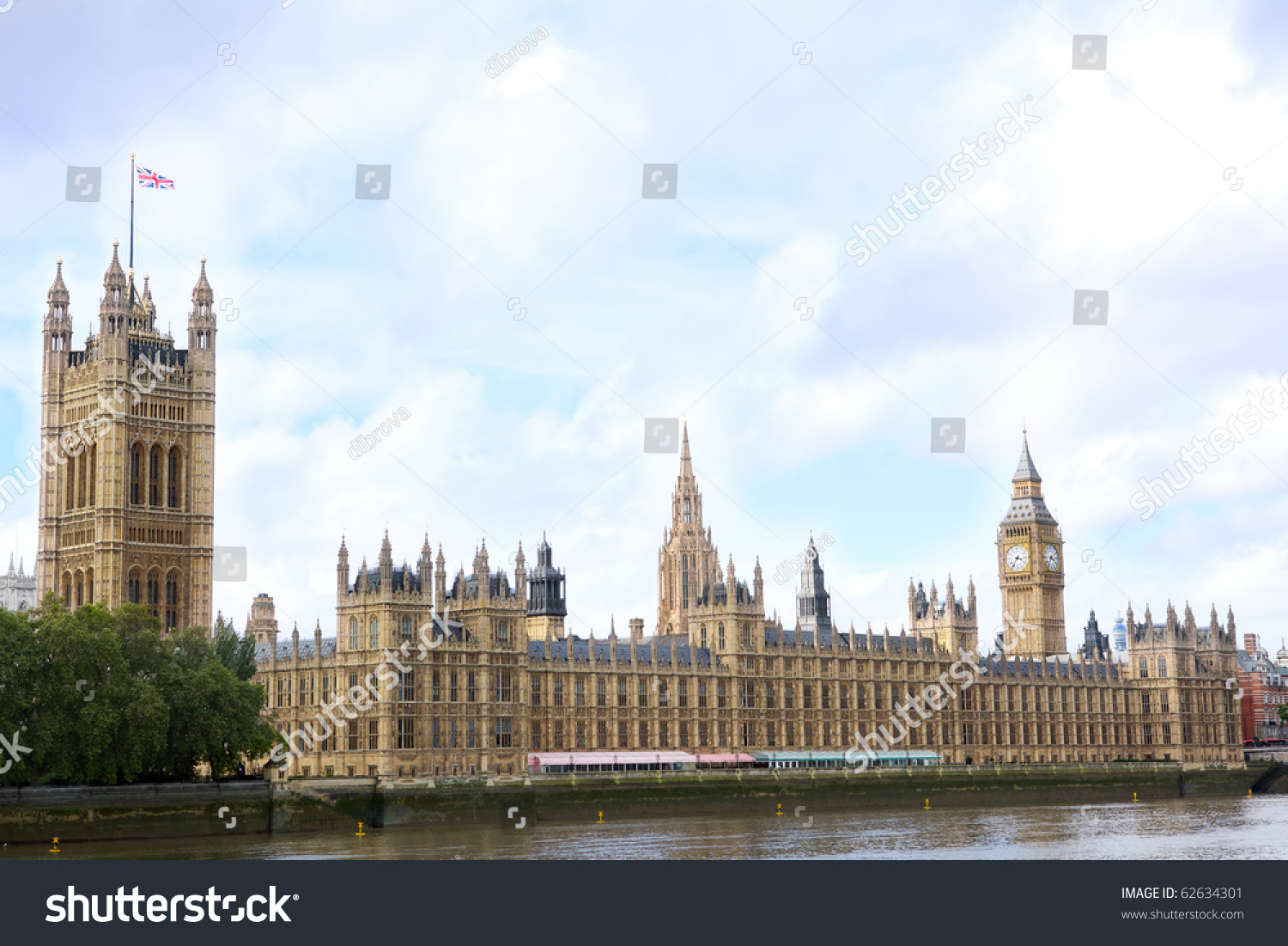 united kingdom and sovereignty parliament Parliamentary sovereignty, rule of law and transnational regulation: which reigns supreme in the constitutional matrix of the united kingdom.