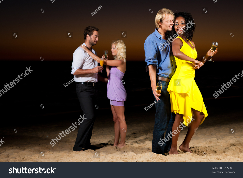 Фото с вечеринки клуба адам и ева 6