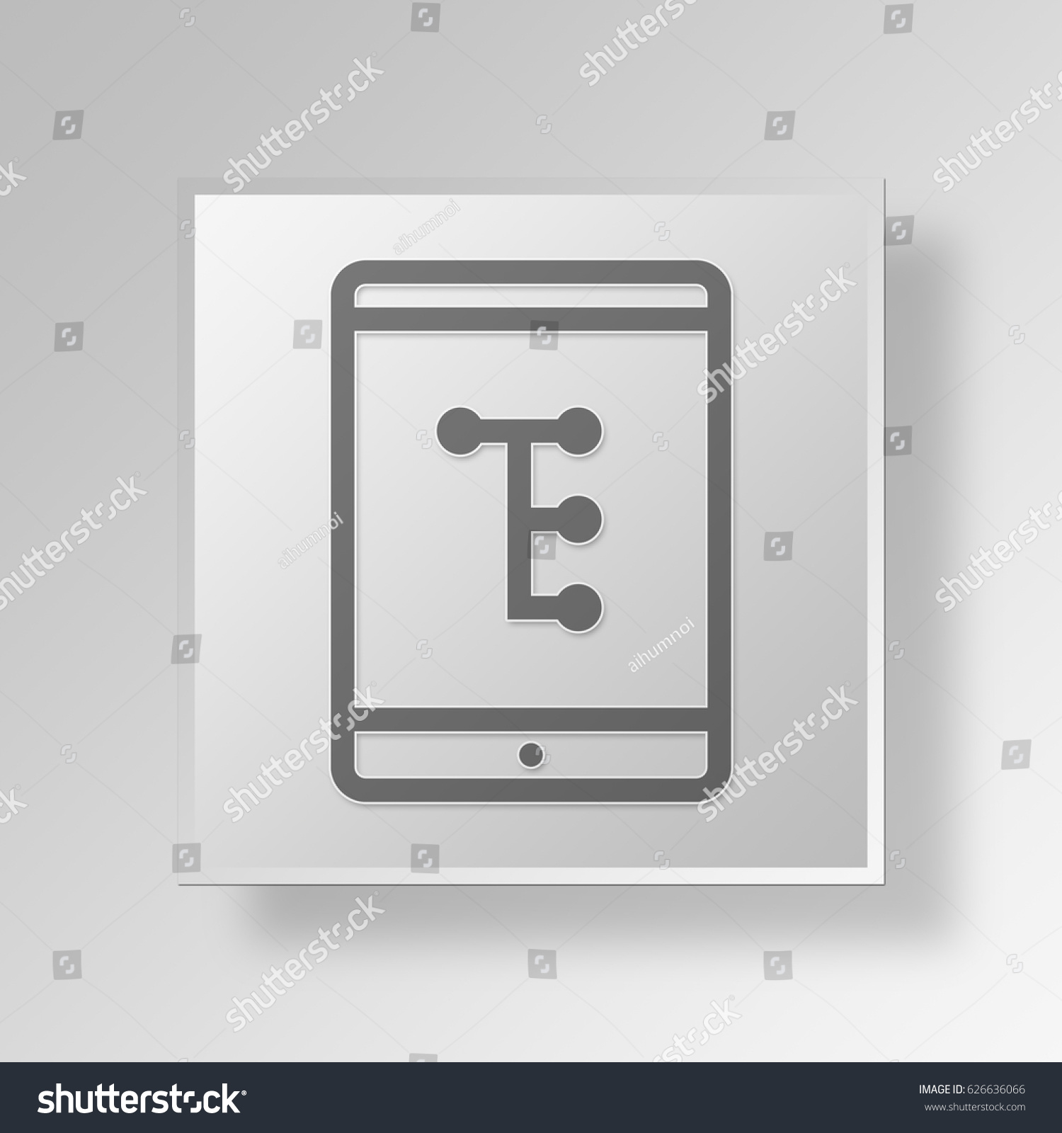 Lovely emergency stop switch symbol development action plan examples cool symbol switch images everything you need to know about stock photo d symbol gray square buycottarizona Images