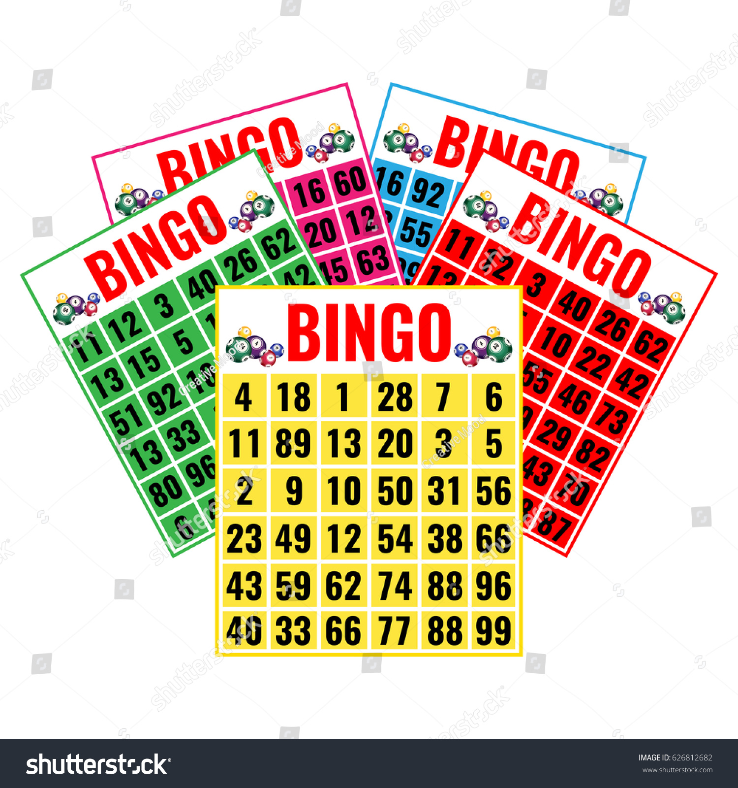 Is bingo gambling wrong rambling gambling man
