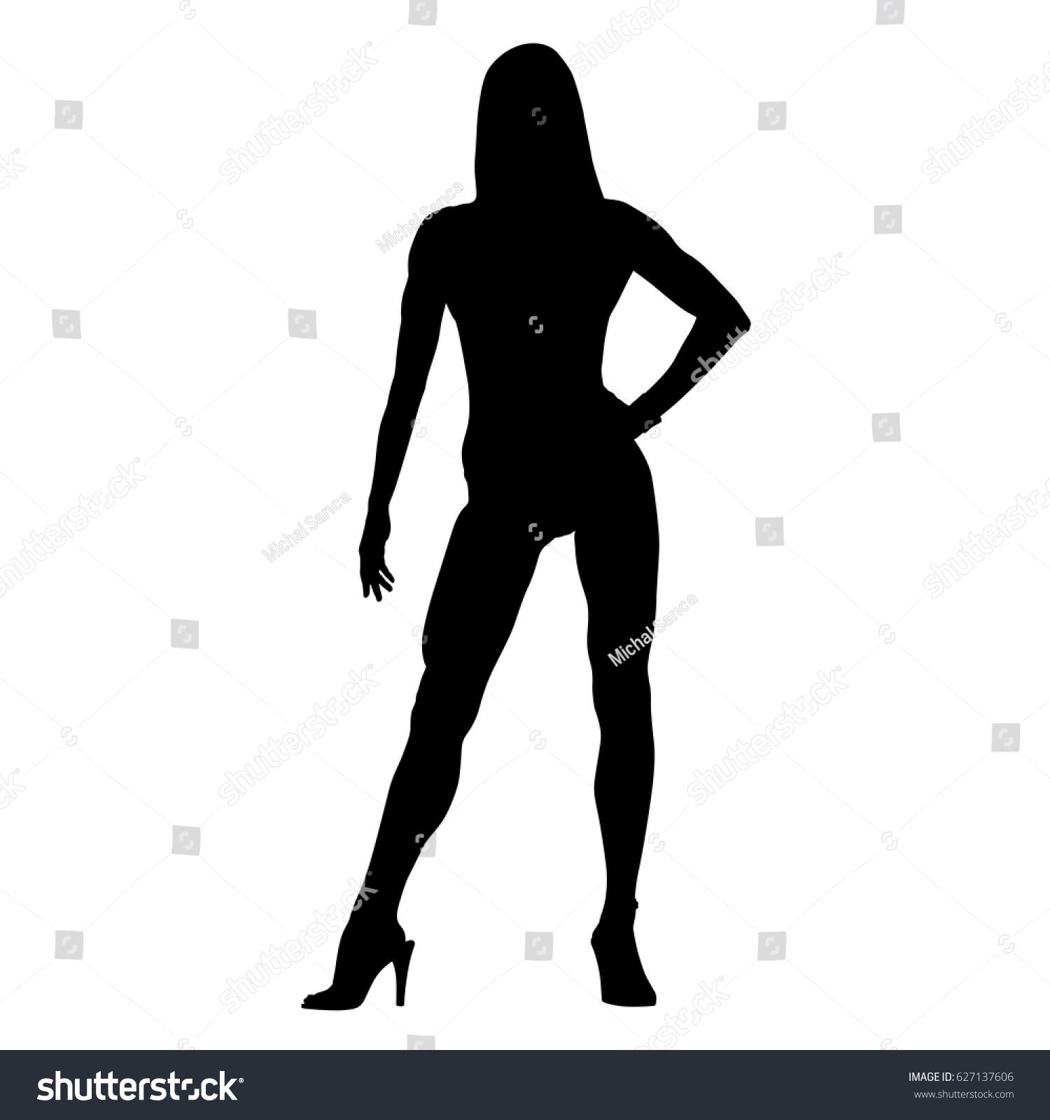 musta naispuolinen kehonrakentaja suku puoli