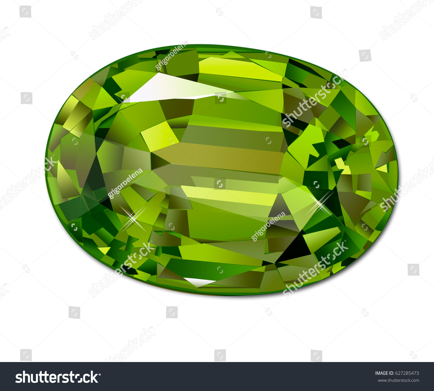 precious emerald images png imgs jewelry download stone green free
