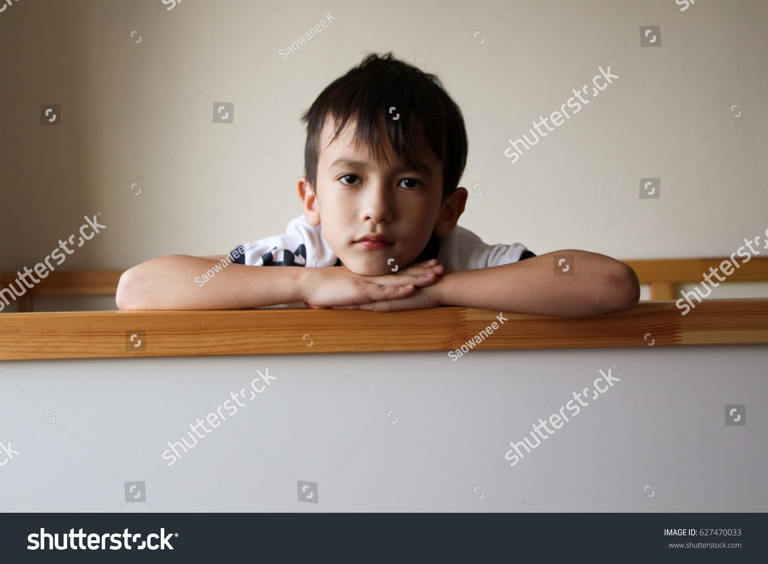 Image result for child alone on his bed