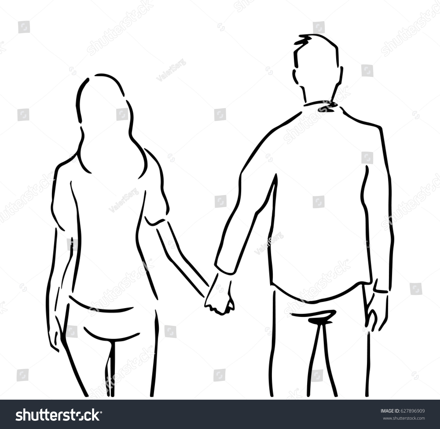 how to hold a man