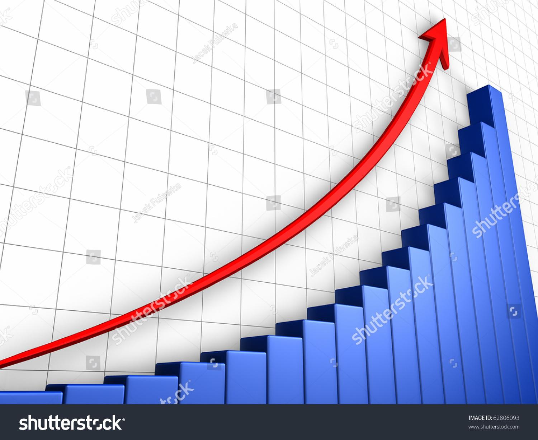 how to create an arrow graph