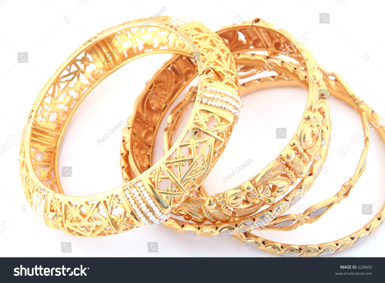 shopping image s gold arab stock at jewelry of dubai market souq